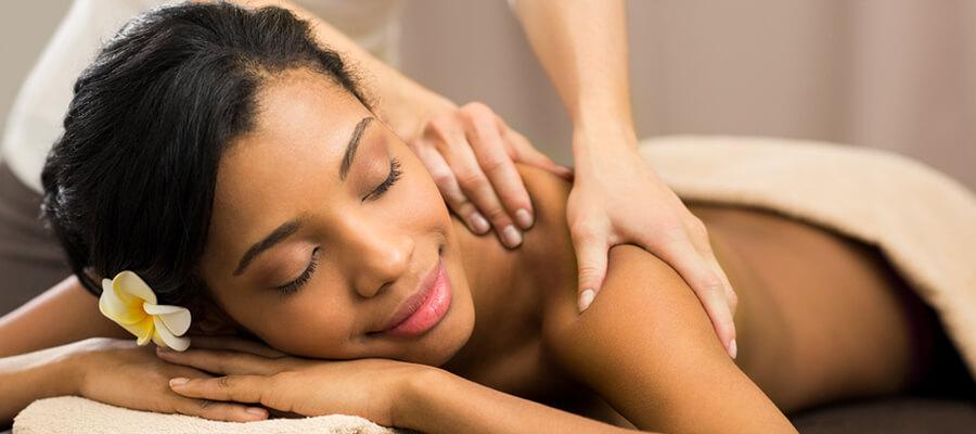 Massage Therapy in Malden, MA